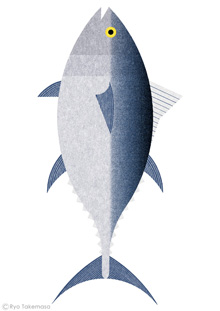 Ryo Takemasa fish.jpg