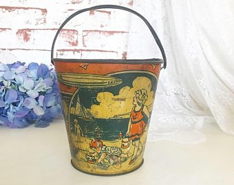 bucket and spade 3.jpg
