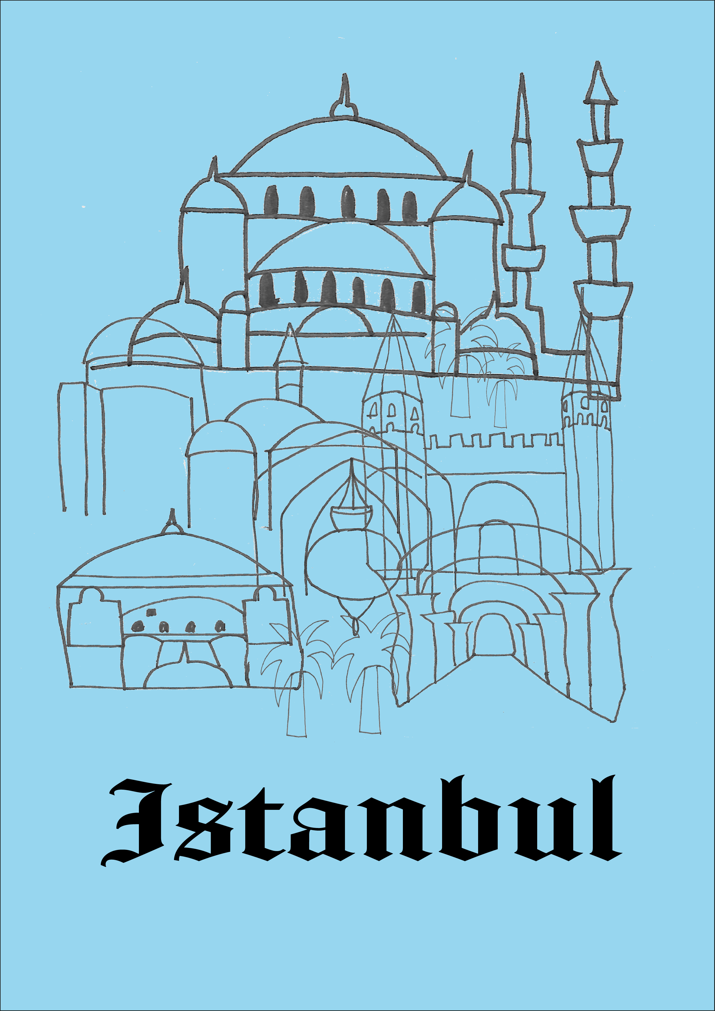 Istanbul 12-01.png