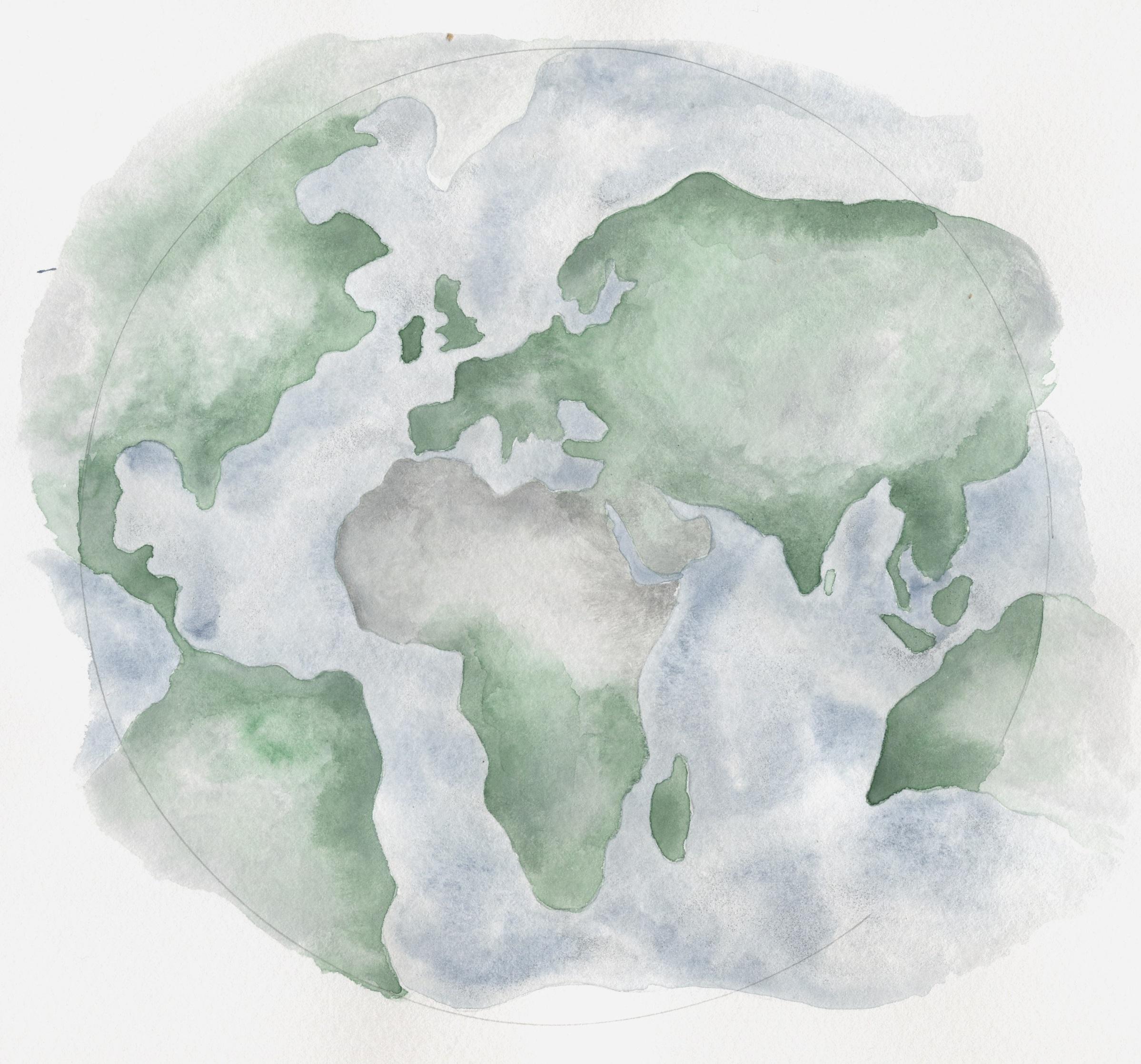 Round map.jpeg