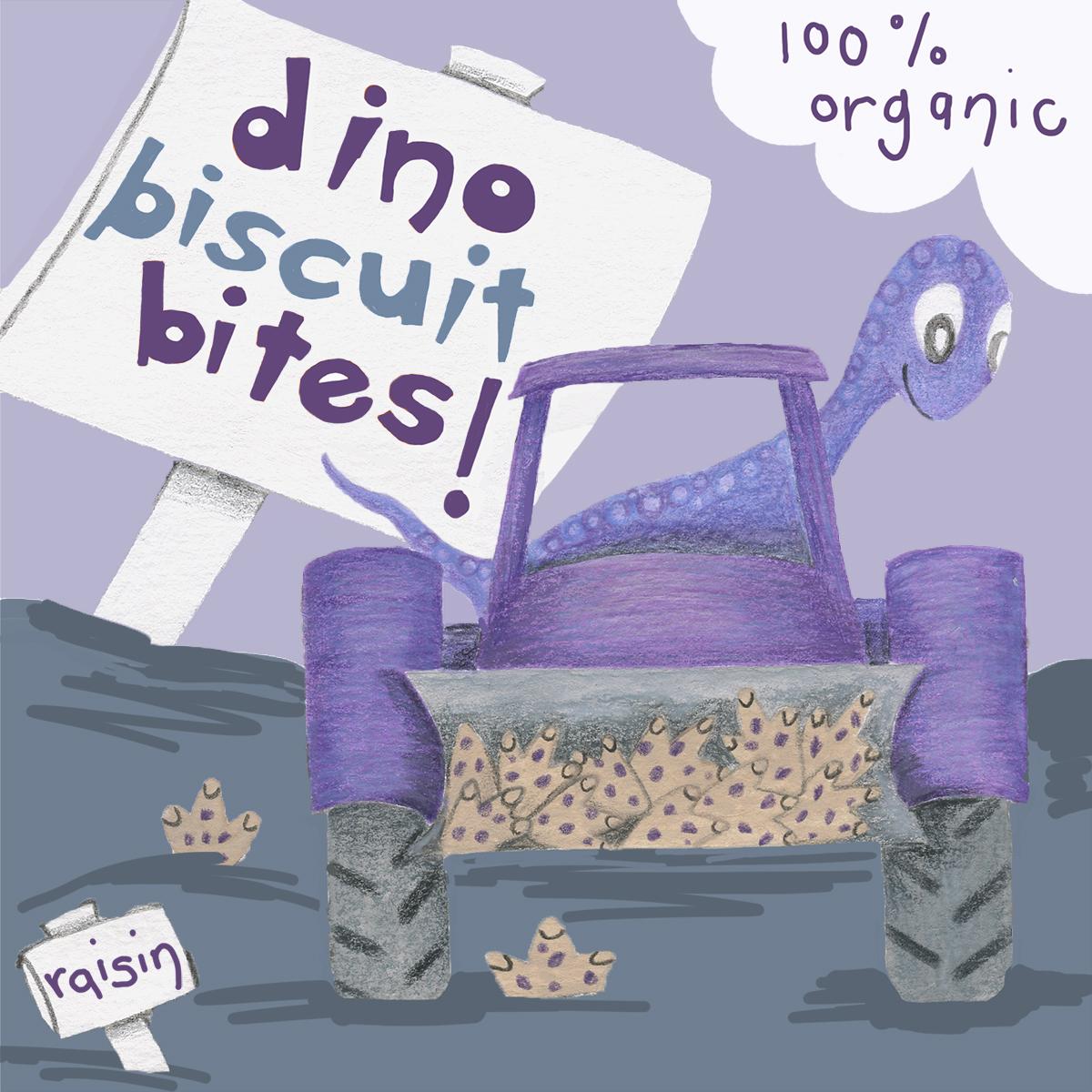 Packaging diplodocus.jpg