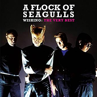 retros bands played with Flock of Seagulls.jpg