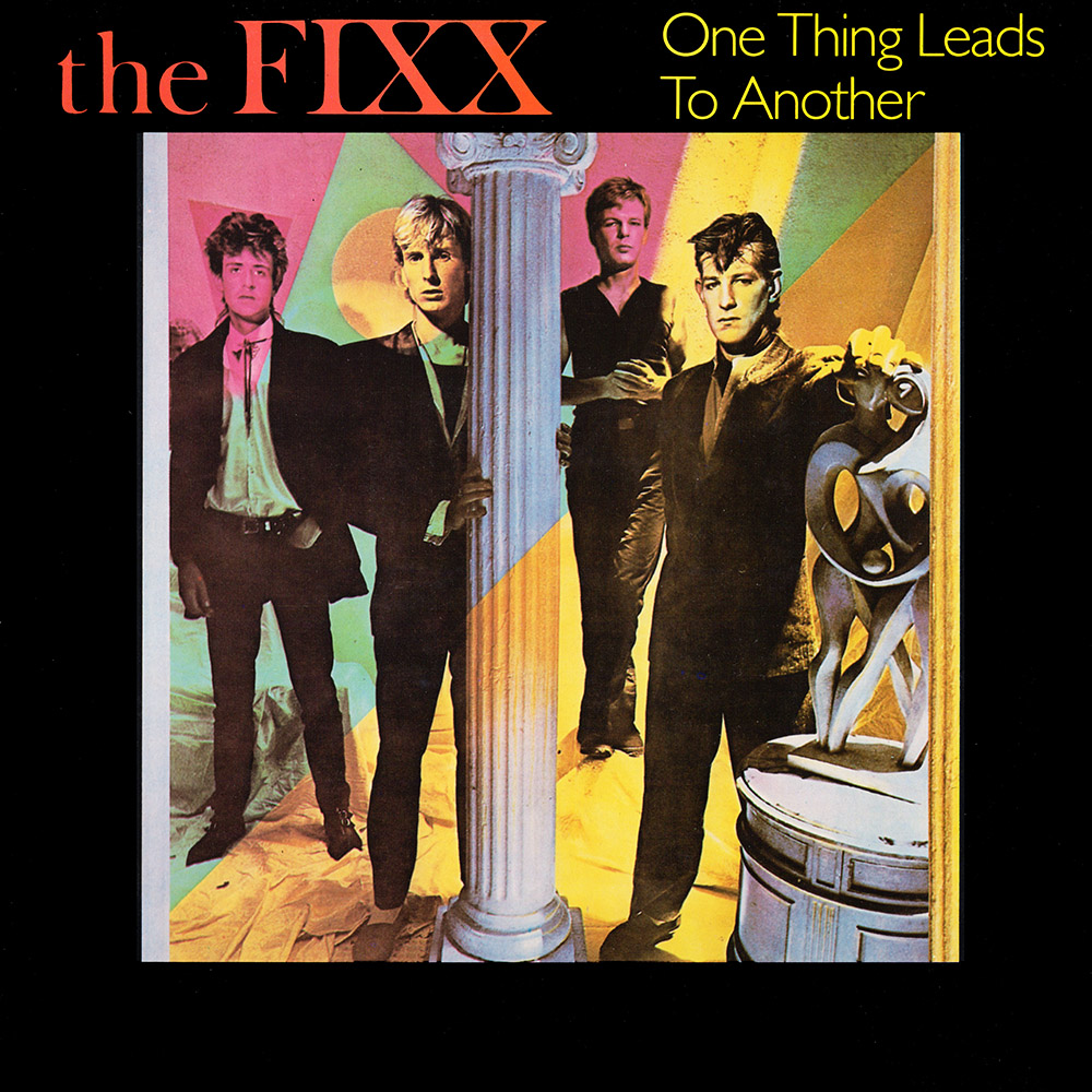 Retros Band Played with The Fixx.jpg