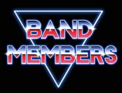 BandMembers.jpg