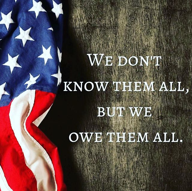 On this solemn Memorial Day...🇺🇸💙🇺🇸 Let's not forget the real reason we observe this Holliday. Thank you to all the troops that have given their lives to protect their country. 🇺🇸 . . . #memorialday #respect #america #usa #unitedstates #theunitedstates #holiday #remeberthefallen #respectthedead #countypurblessings #80s #80smusic #80snewwave