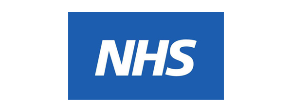 nhs-logo-smaller4.jpg