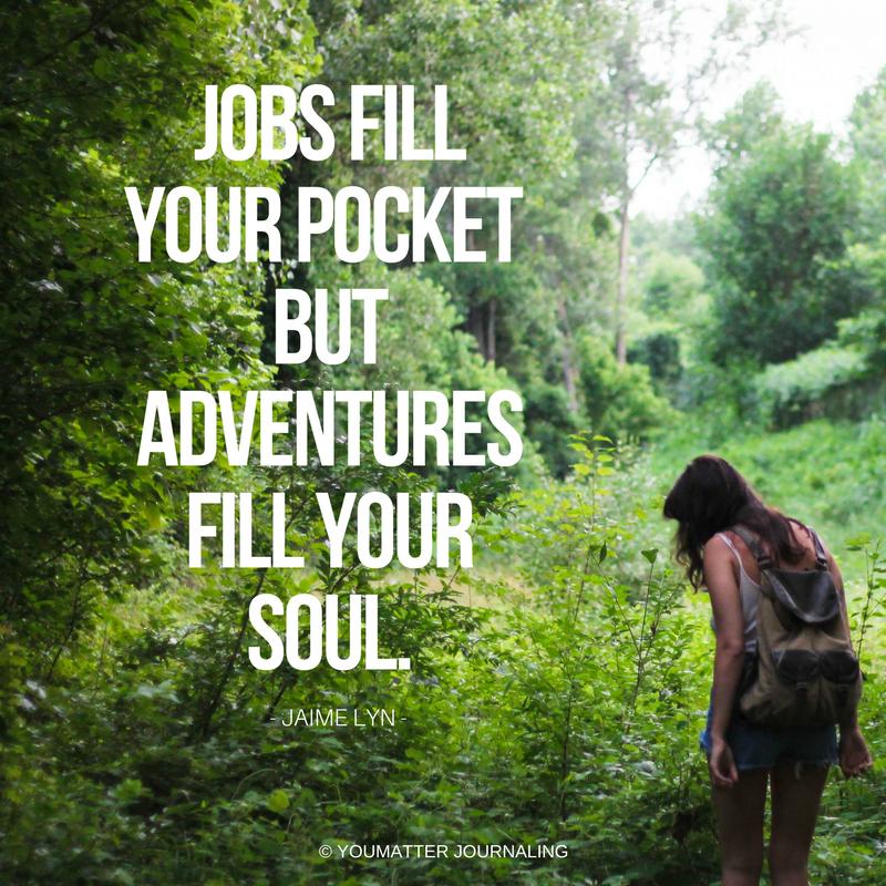 You_Matter_Journaling_Prompt_Adventures