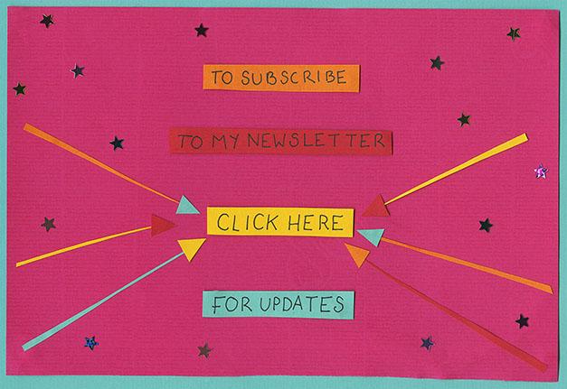 Small_Newsletter copy.jpg