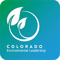 Colorado Environmental Leadership Gleam Car Wash