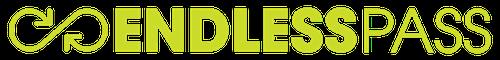 Endless Pass Logo-Smaller.png