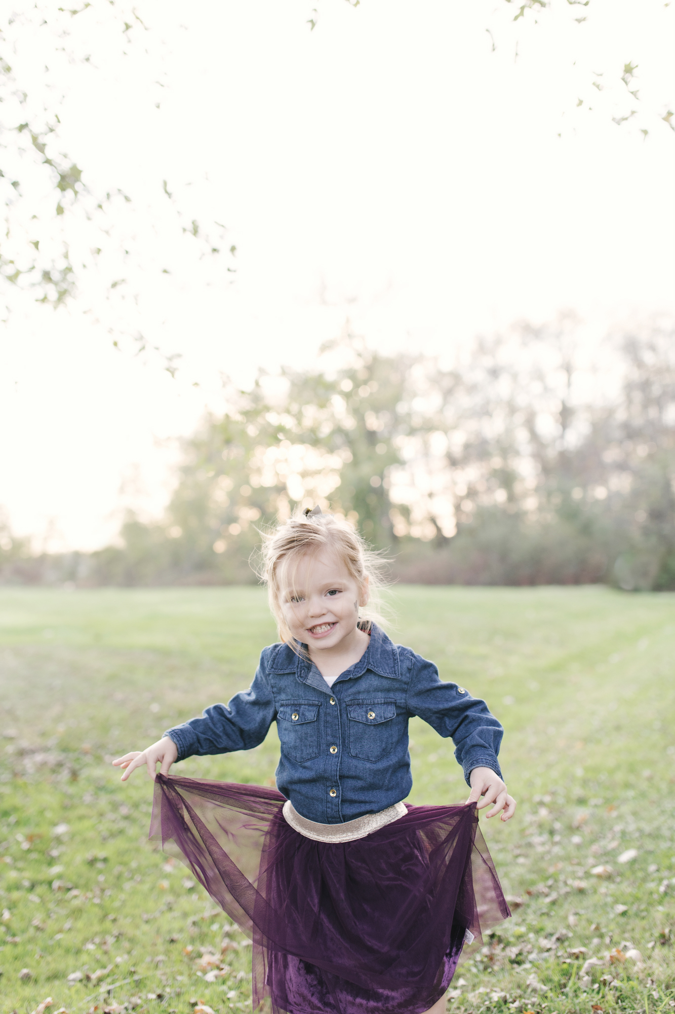 about me section for warren ohio marternity family and newborn photographer christie leigh photo in cortland ohio and sharon pennsylvania-2.jpg
