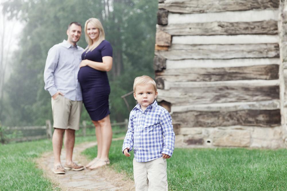 youngstown_warren_ohio_maternity_photographer-17.jpg