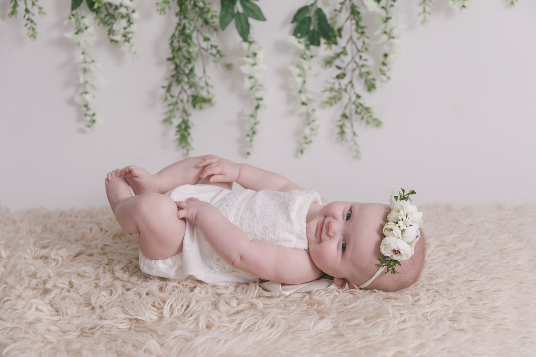 studio-milestone-session-three-six-nine-sessions-first-year-sessions-by-christie-leigh-photo-maternity-and-newborn-photographer-3.JPG