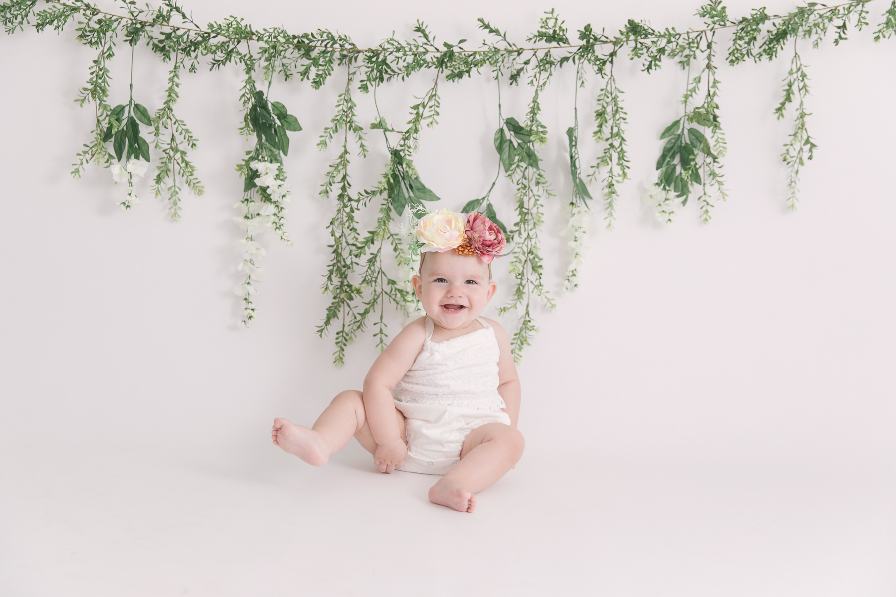 studio-milestone-session-three-six-nine-sessions-first-year-sessions-by-christie-leigh-photo-maternity-and-newborn-photographer-9.JPG