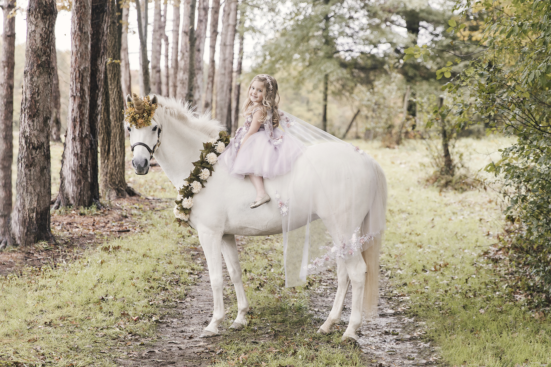 photos-with-a-unicorn-unicorn-session-in-Canfield-OH- with-child-and-family-photographers-christie-leigh-photo-and-kirsten-pesa-photography.jpg