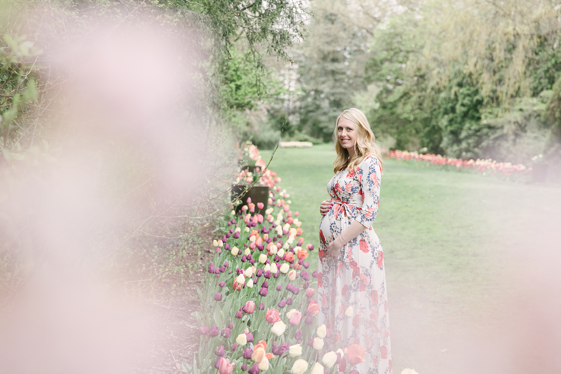 Maternity-Session-Maternity-Photos-Maternity-Pictures-by-Christie_Leigh_Photo-in-Warren-OH-Hermitage-PA-Youngstown-OH-Cortland-OH-Buhl-Farm-Park-Millcreek-Metro-Parks-Mosquito-Lake-State-Park-14.JPG