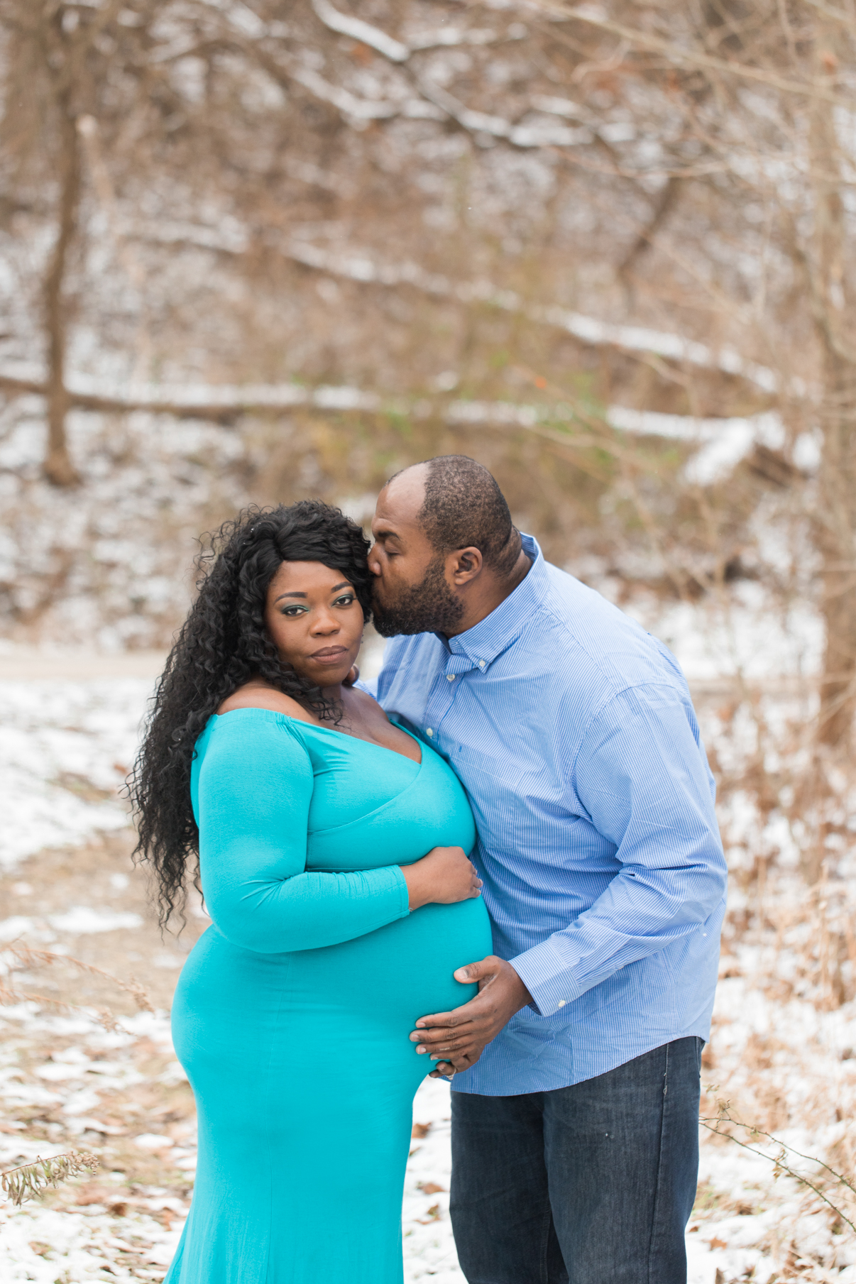 Maternity-Session-Maternity-Photos-Maternity-Pictures-by-Christie_Leigh_Photo-in-Warren-OH-Hermitage-PA-Youngstown-OH-Cortland-OH-Buhl-Farm-Park-Millcreek-Metro-Parks-Mosquito-Lake-State-Park-32.JPG