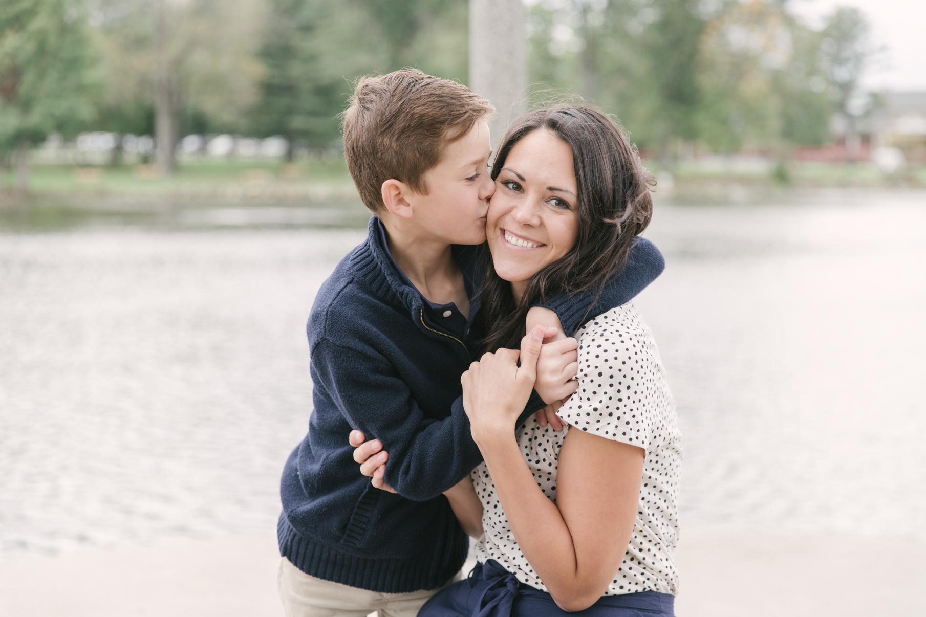 -Family-Photographer-Christie-Leigh-Photo-13.JPG