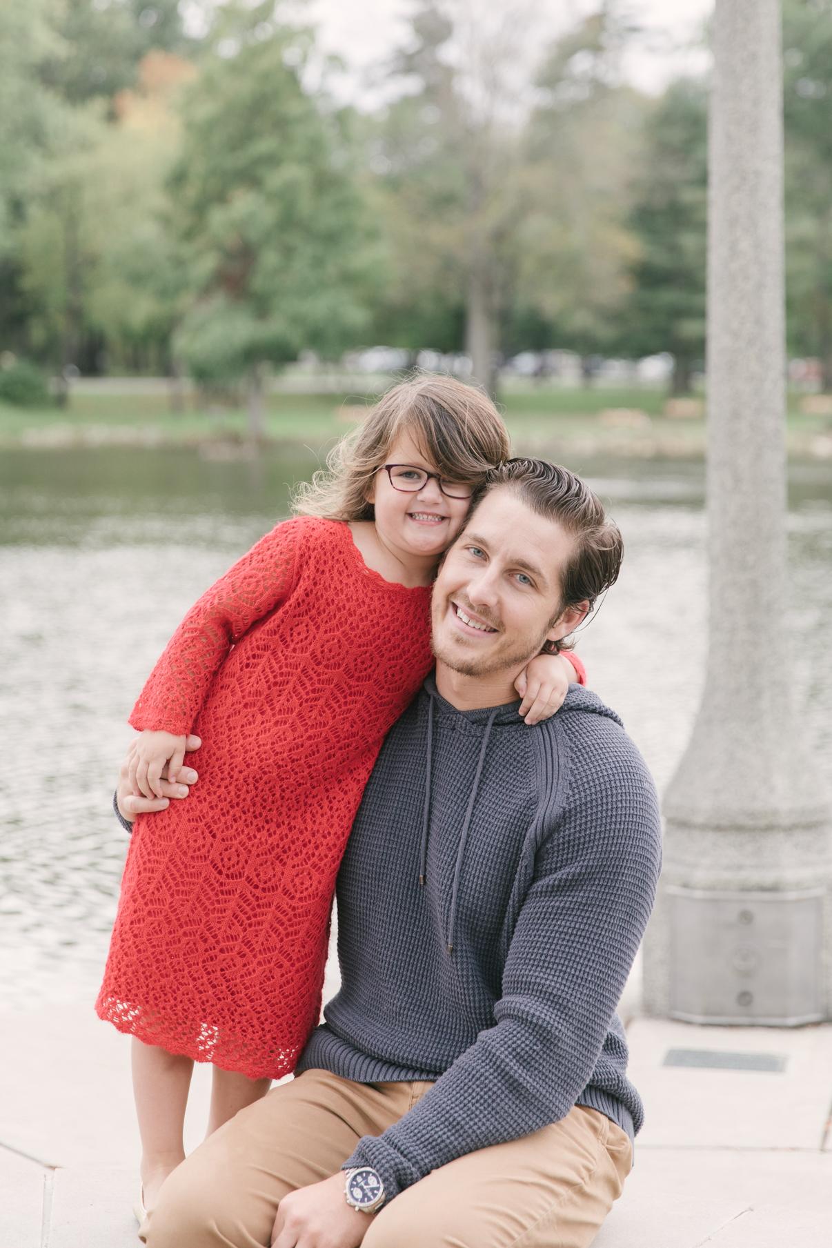 -Family-Photographer-Christie-Leigh-Photo-14.JPG