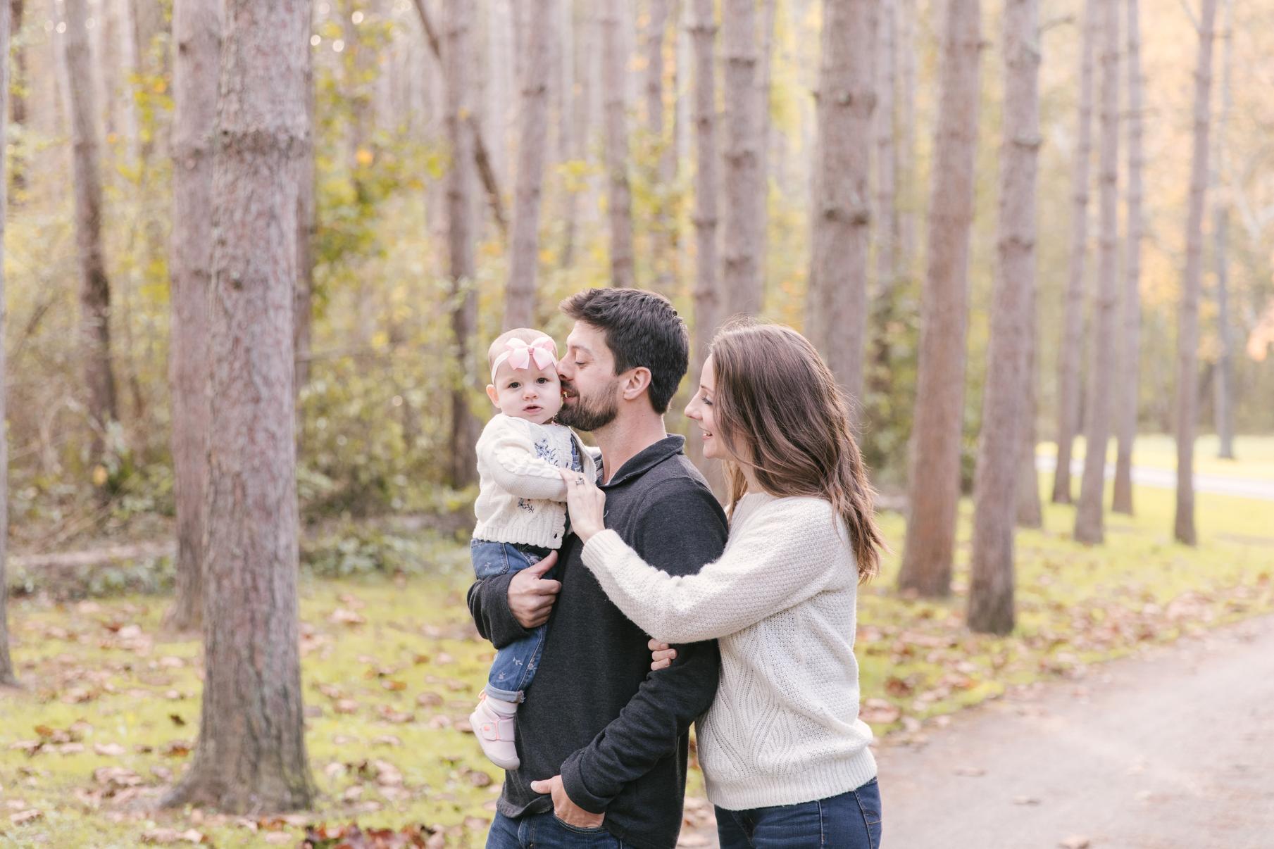 -Family-Photographer-Christie-Leigh-Photo-18.JPG