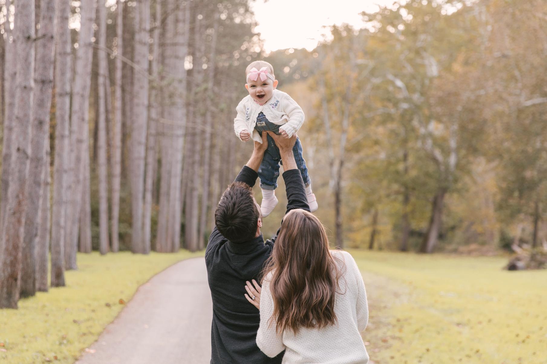 -Family-Photographer-Christie-Leigh-Photo-20.JPG