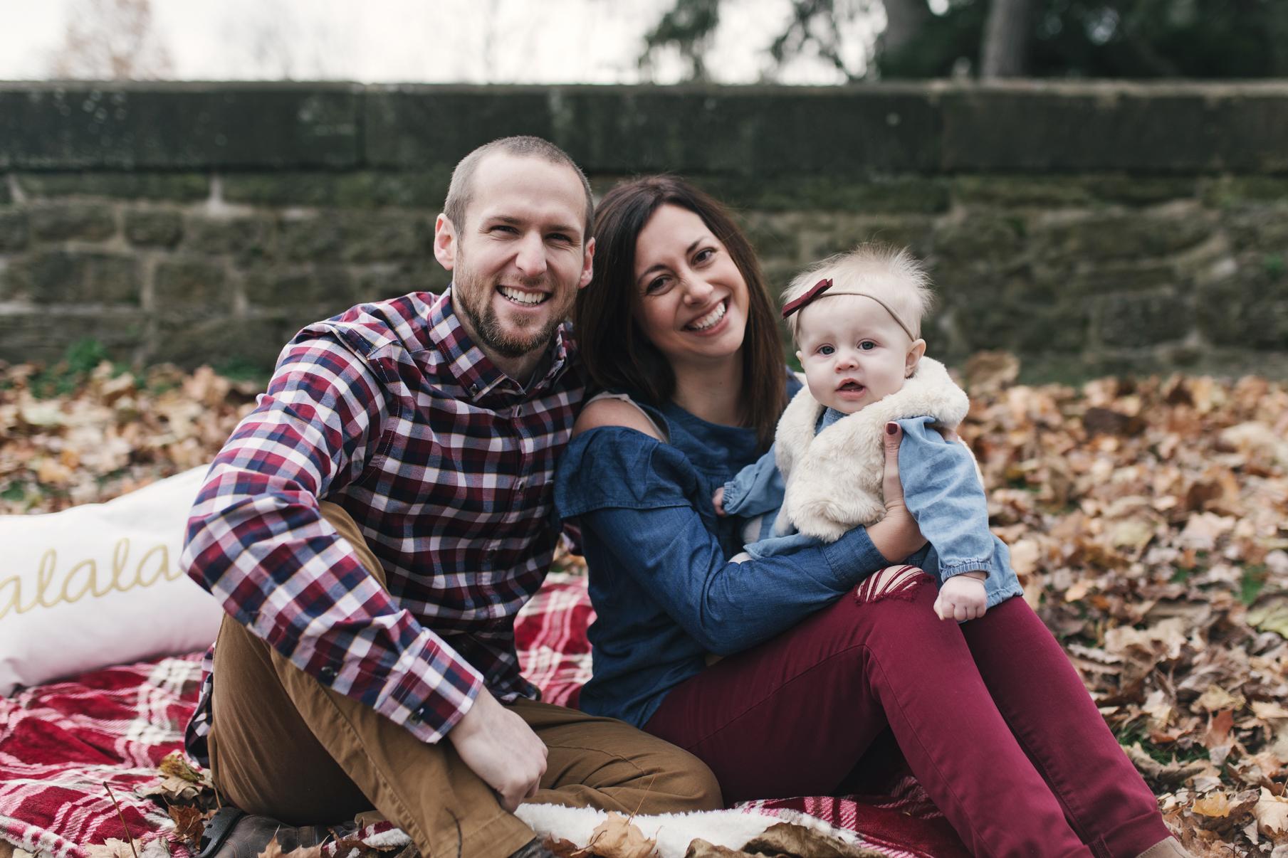 -Family-Photographer-Christie-Leigh-Photo-25.JPG