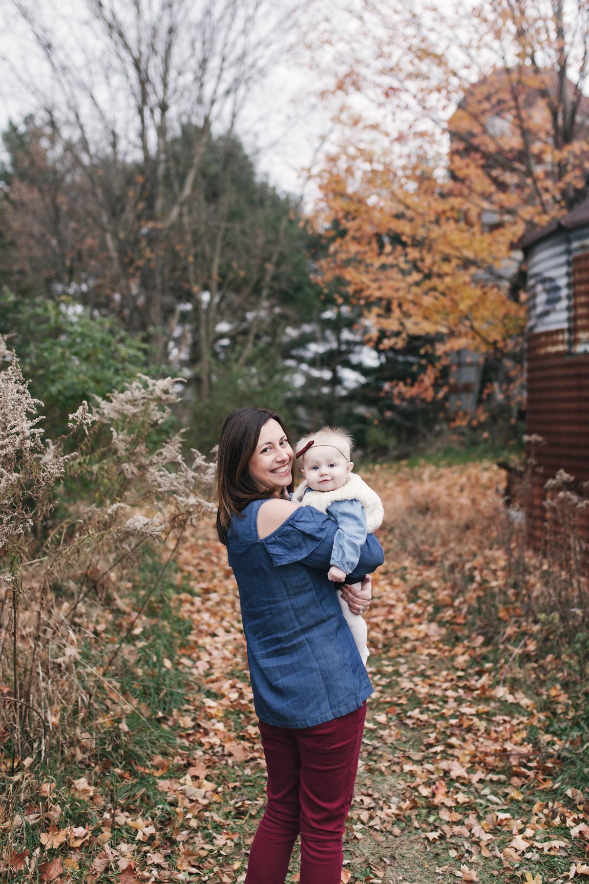 -Family-Photographer-Christie-Leigh-Photo-26.JPG