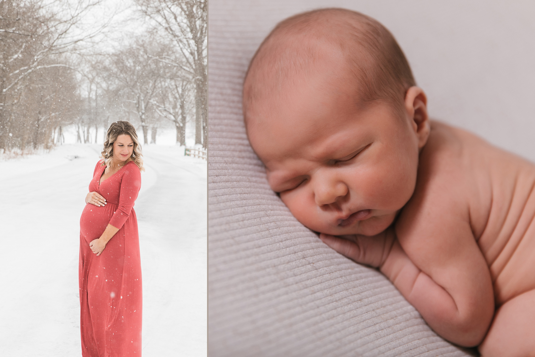 Maternity-and-Newborn-Photographer-Christie-Leigh-Photo-2019-Pricing-Guide_1.jpg