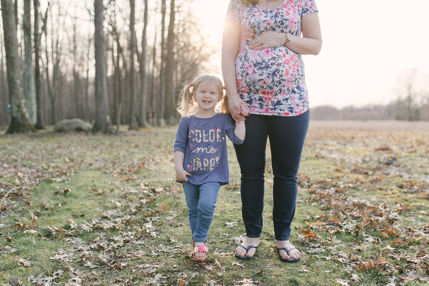 how-to-budget-for-a-baby-blog-by-child-and-family-photographer-christie-leigh-photo-based-in-northeast-ohio-and-western-pennsylvania.jpg