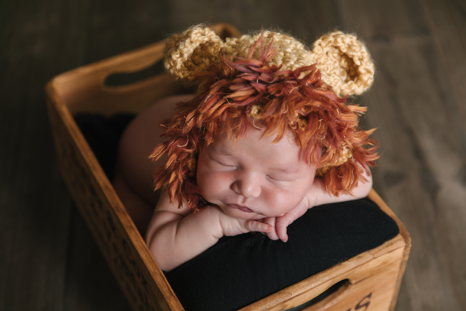 Kinsman_Ohio_Baby_Boy_Taco_Pose_Newborn_photography_by_Christie_Leigh_Photo_in_Cortland_Ohio-003.jpg