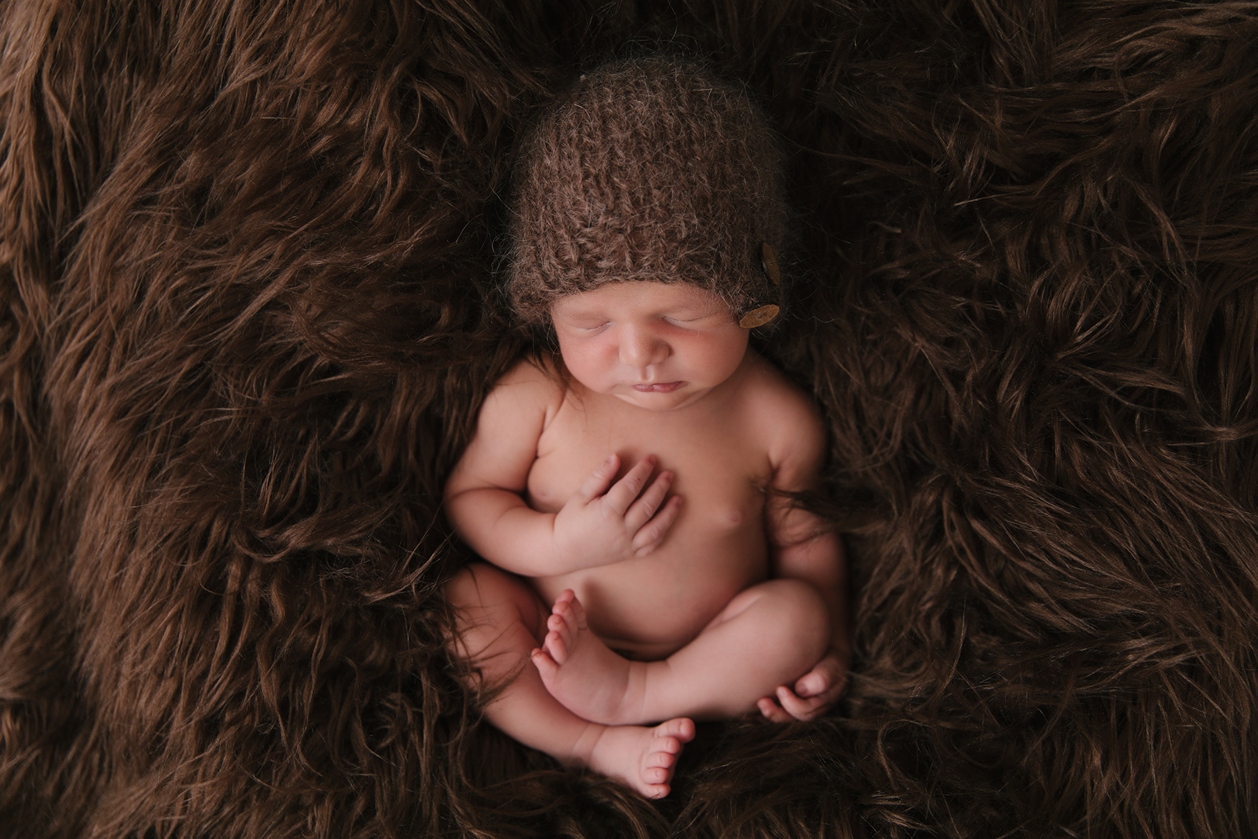 Kinsman_Ohio_Baby_Boy_Newborn_photography_by_Christie_Leigh_Photo_in_Cortland_Ohio-008.jpg