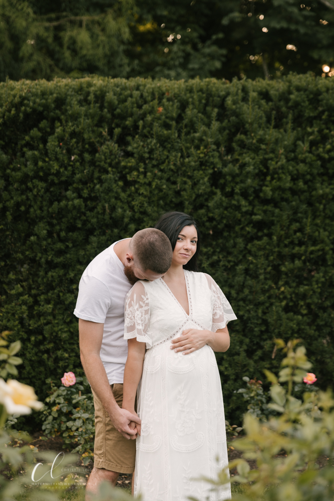 Romantic_Maternity_Session_in_MIllcreek_Metro_Park_Garden_Themed_Materntiy_Session_at_Fellows_Riverside_Gardens_in_Youngstown_Ohio_By_Maternity_and_Newborn_Photographer_Christie_Leigh_Photo-18.JPG