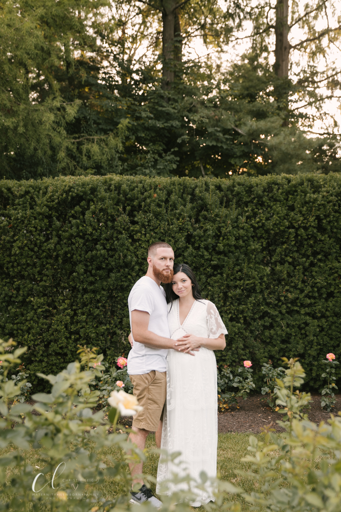 Romantic_Maternity_Session_in_MIllcreek_Metro_Park_Garden_Themed_Materntiy_Session_at_Fellows_Riverside_Gardens_in_Youngstown_Ohio_By_Maternity_and_Newborn_Photographer_Christie_Leigh_Photo-21.JPG