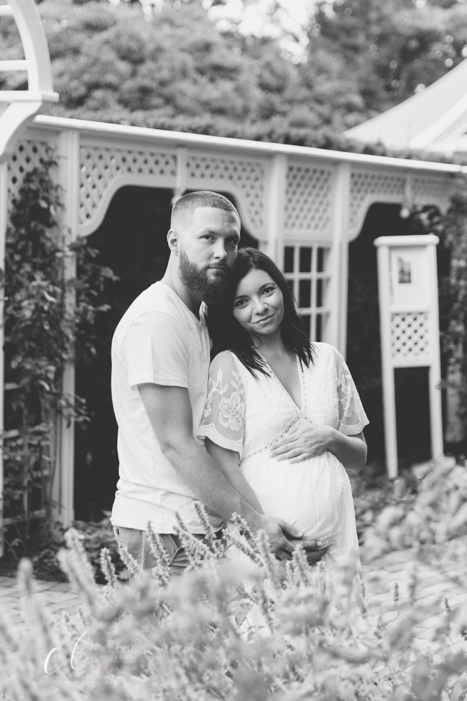 Romantic_Maternity_Session_in_MIllcreek_Metro_Park_Garden_Themed_Materntiy_Session_at_Fellows_Riverside_Gardens_in_Youngstown_Ohio_By_Maternity_and_Newborn_Photographer_Christie_Leigh_Photo-40.JPG