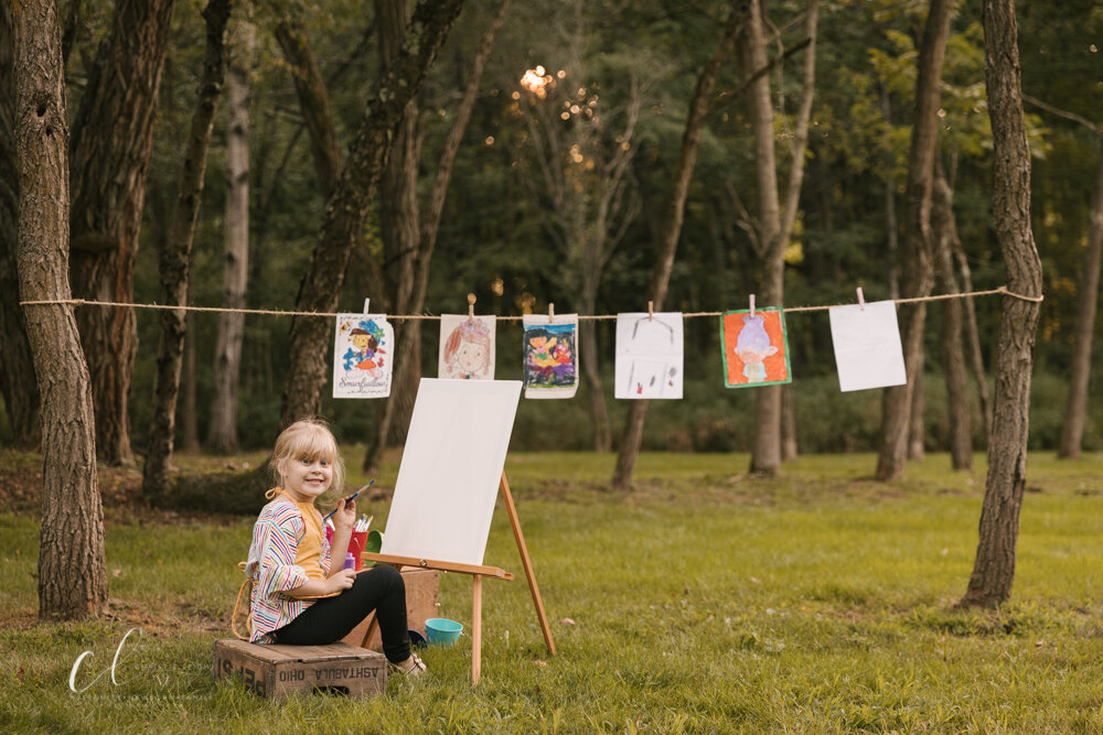 Art_inspired_fourth_birthday_photoshoot_birthday_session_with_paints_paint_splatter_art_shoot_in_Kinsmans_Ohio_by_Child_and_family_Photographer_Christie_Leigh_Photo-1.JPG
