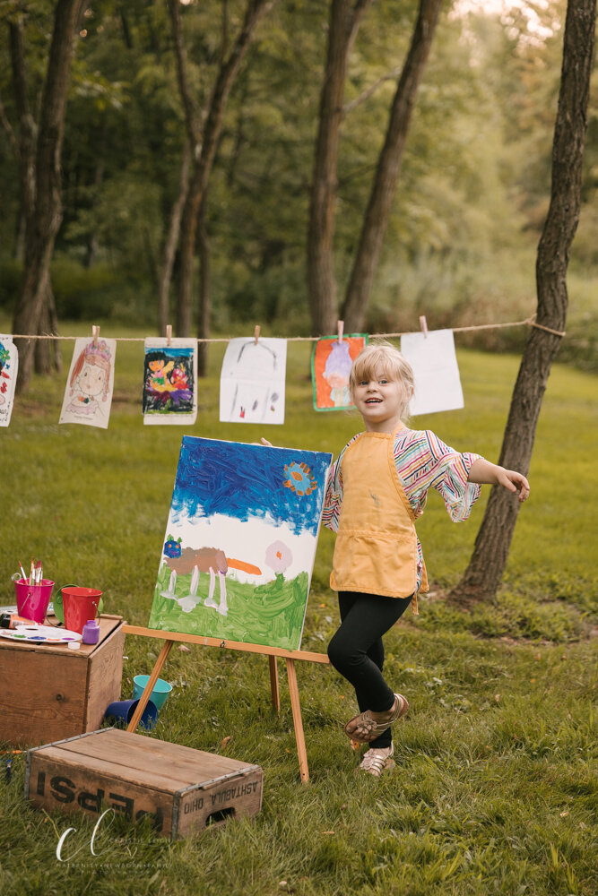 Art_inspired_fourth_birthday_photoshoot_birthday_session_with_paints_paint_splatter_art_shoot_in_Kinsmans_Ohio_by_Child_and_family_Photographer_Christie_Leigh_Photo-7.JPG