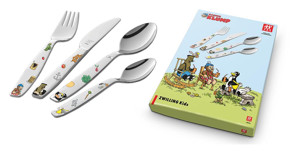 Rasmus_Klump_cutlery_packaging_for_kids.jpg