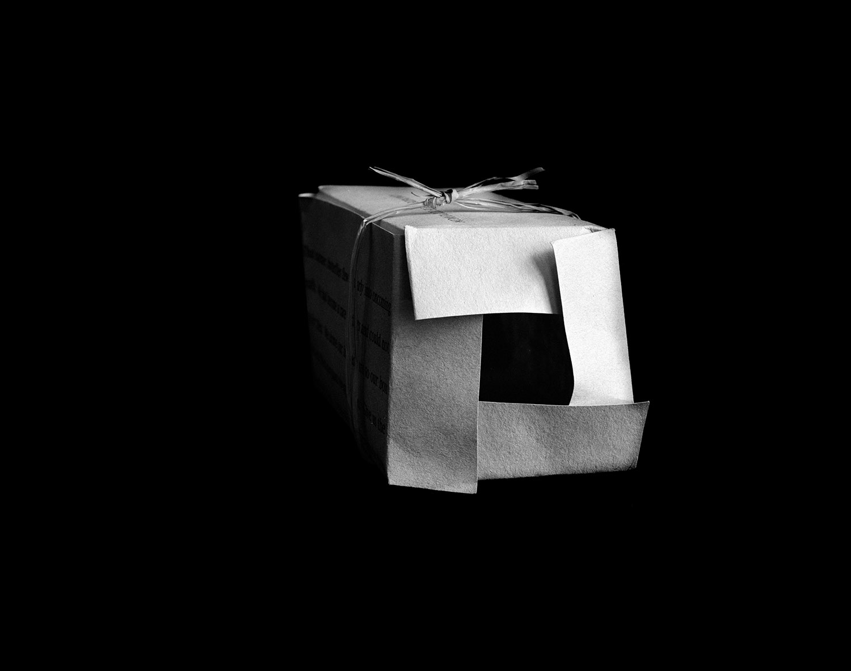 box_web.jpg
