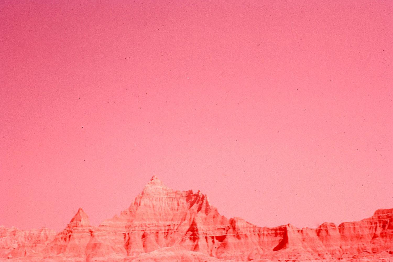 pink_mountains.jpg