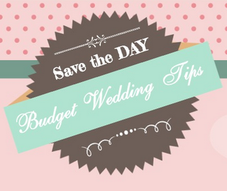 Budget-wedding-tips