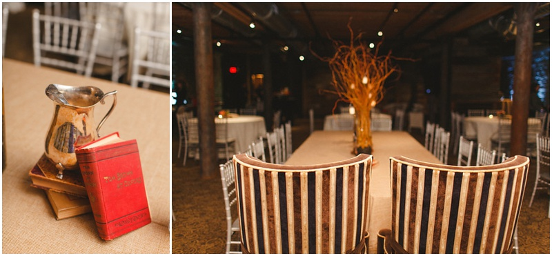 Date Night Out Lowertown Event Center 3