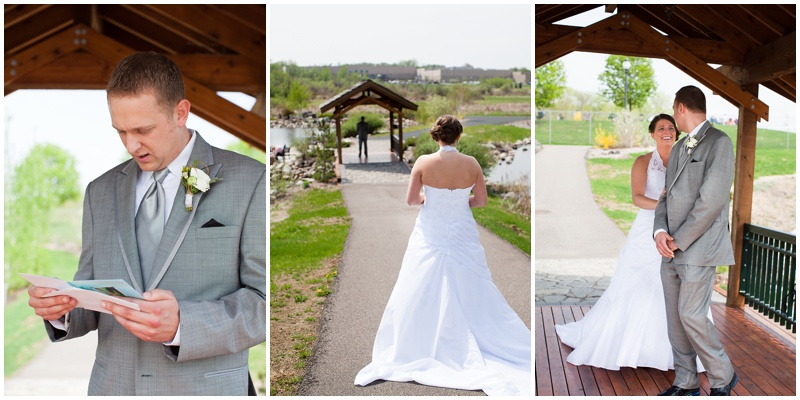 View More: http://brittlynnphotography.pass.us/kyleandchayna2013