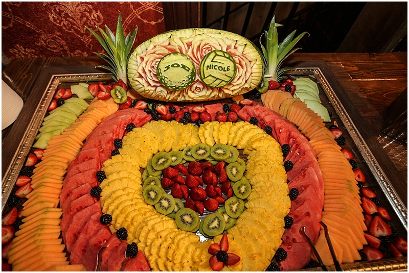 Catering Services and Ideas_0018