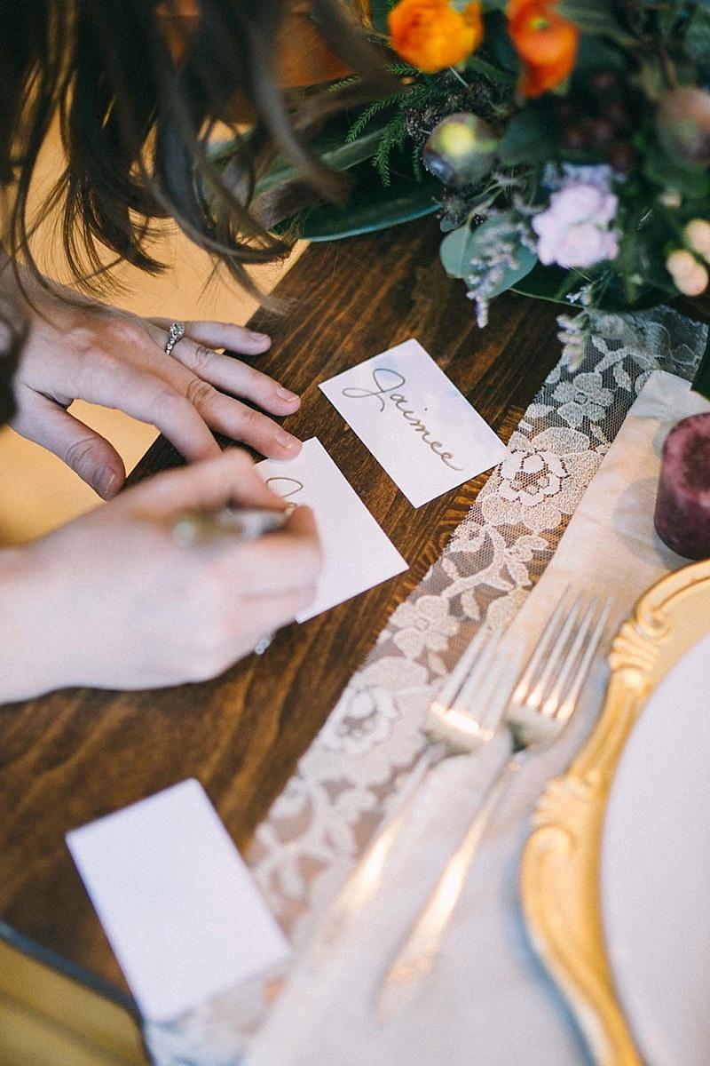 Thanksgiving Placecards-rosetree-thanksgiving