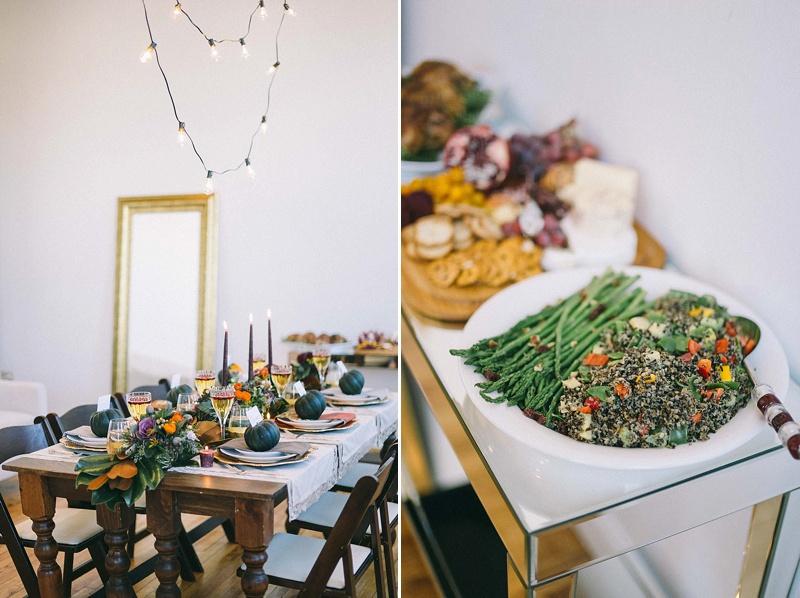 Thanksgiving Dinner-rosetree-thanksgiving