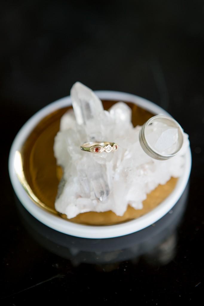 wedding-342