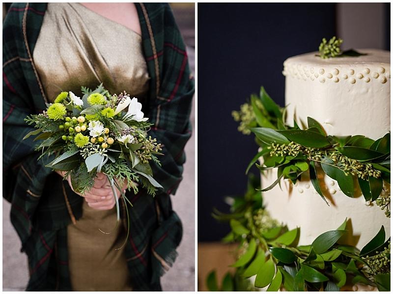 Rosetree Events. December MN Wedding_0088.jpg