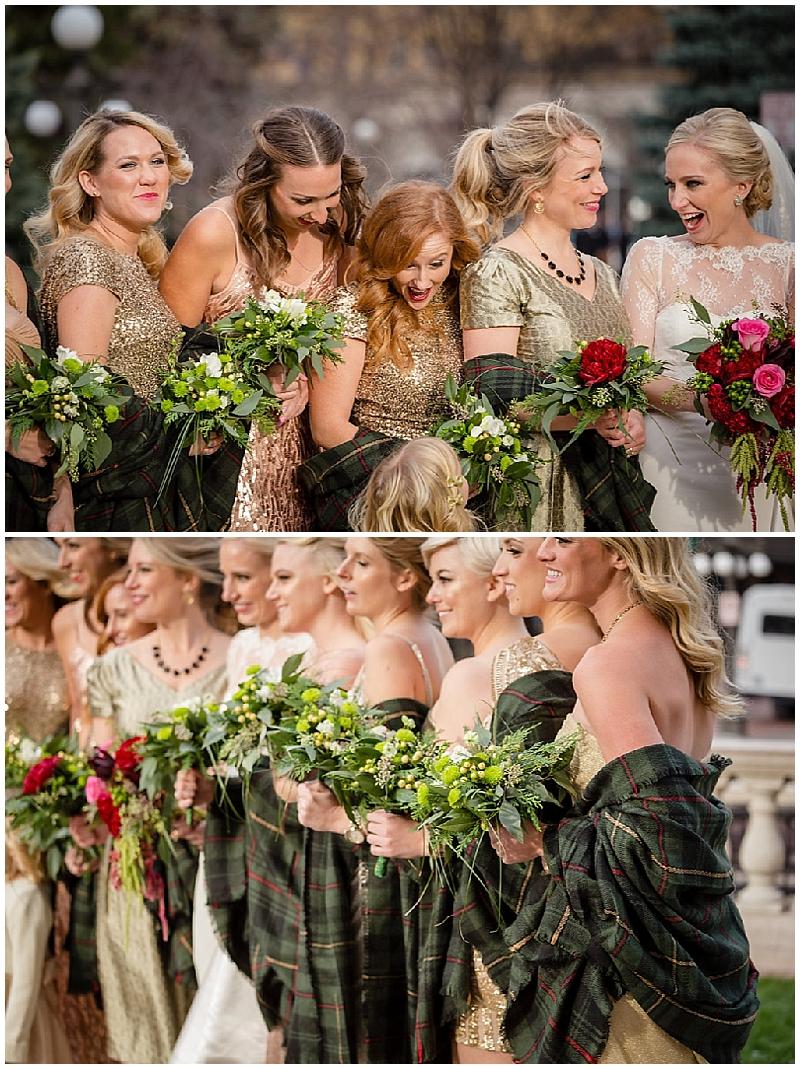 Rosetree Events. December MN Wedding_0089.jpg