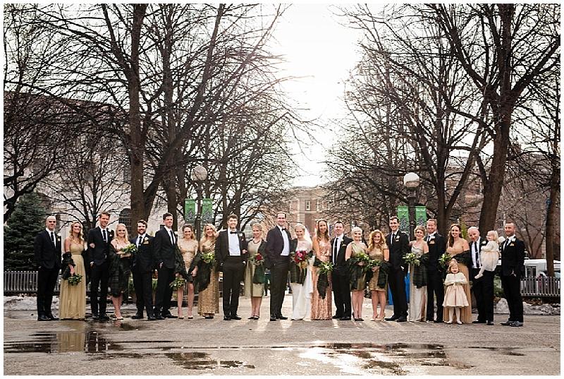 Rosetree Events. December MN Wedding_0091.jpg