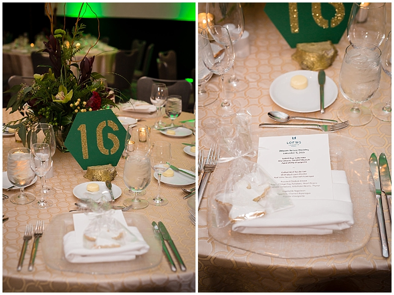 Rosetree Events. December MN Wedding_0093.jpg